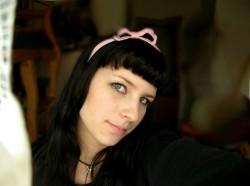 Profilový obrázek elizze