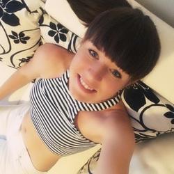 Profilový obrázek Ellinka