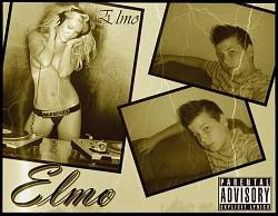 Profilový obrázek Elmo Fan(da) is ***ELMO***