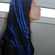 Profilový obrázek Elsker