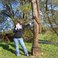 Profilový obrázek emgee39