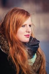 Profilový obrázek Emily von Manson