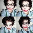 Profilový obrázek Emm.Joker.Lecter