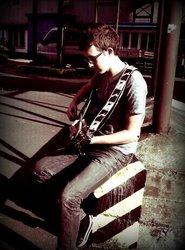 Profilový obrázek Andrew - HEY! / GFX