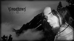 Profilový obrázek Enochian