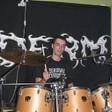 Profilový obrázek Epiderm - drummer