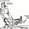 Profilový obrázek epileptikum