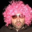 Profilový obrázek Escobar
