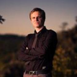 Profilový obrázek Esles