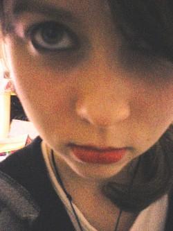 Profilový obrázek Esmé