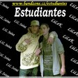 Profilový obrázek Estudiantes
