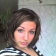 Profilový obrázek eszterrka