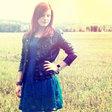 Profilový obrázek Evča_MP