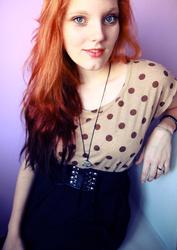 Profilový obrázek Evčka