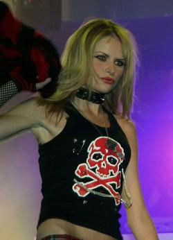 Profilový obrázek Eva, Martenska
