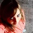 Profilový obrázek Evinka101