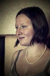 Profilový obrázek Evule