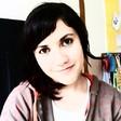 Profilový obrázek Ewelyn
