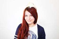 Profilový obrázek *EvičkA*