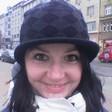 Profilový obrázek Ewiky