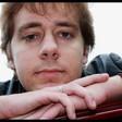 Profilový obrázek Exac