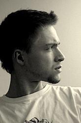 Profilový obrázek exter