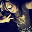 Profilový obrázek Extremz_girl