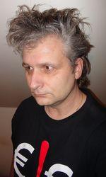 Profilový obrázek Tomy70