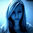 Profilový obrázek Terez