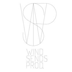 Profilový obrázek Wind Sends Production