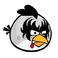 Profilový obrázek rastislaf