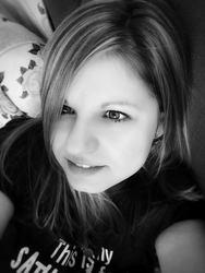 Profilový obrázek hoglet