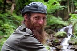 Profilový obrázek Eduard Ježíšek Sklonoš