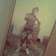 Profilový obrázek Jan Khalifa