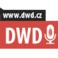 Profilový obrázek DWD Records