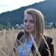 Profilový obrázek Slávka Blahutova