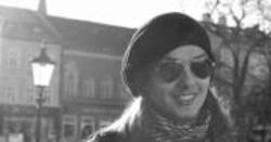 Profilový obrázek René Irapuru Link