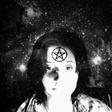Profilový obrázek Grumpyeva666