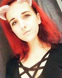 Profilový obrázek Kitty_Jarlsby