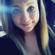 Profilový obrázek Monika6598