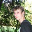 Profilový obrázek TaZzEr
