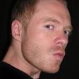 Profilový obrázek caddis