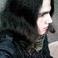 Profilový obrázek beaty