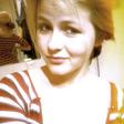 Profilový obrázek rammsy