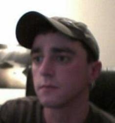 Profilový obrázek Petras