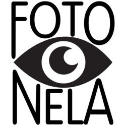Profilový obrázek FOTO - NELA
