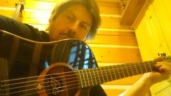 Profilový obrázek Jiri Stehlik