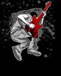 Profilový obrázek honza bass2011