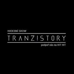 Profilový obrázek TRANZ!STORY