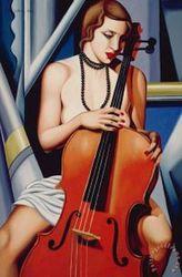 Profilový obrázek Angie